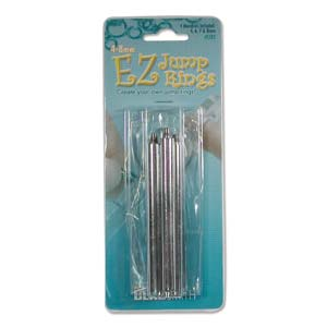 1 EZ Jump Ring Maker 4-8mm Make the Size Jump Rings You Need!