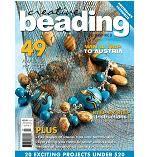 Creative Beading Magazine Vol 7 No 1