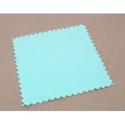 Anti Tarnish Polishing Cloth for Jewellery, 7pcs