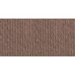 Martha Stewart Cotton Hemp Yarn - Oyster, 50 grams