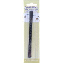 Artistic Wire Saw Blades Size 1/0,  144pcs