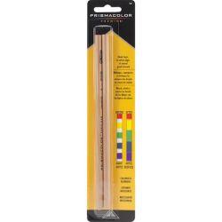 Colourless Blenders 2/Pkg - Prismacolor