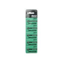 Watch Battery Sony -  best seller