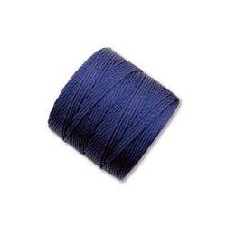S-Lon Thread - New Single Spools over 250 colours - PRE ORDER