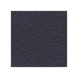 Ultrasuede, Admiral,  8.5 x 8.5 inches, 1 sheet